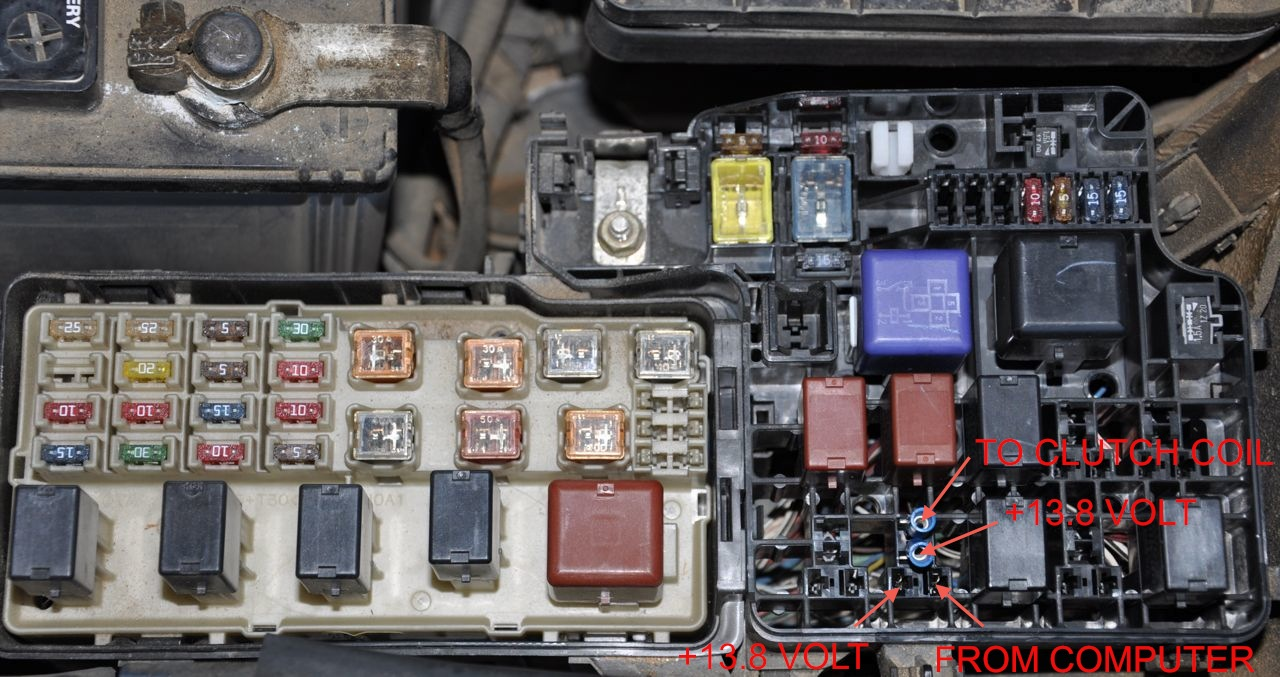 Toyota Echo Radio Wiring Diagram Lzk Gallery