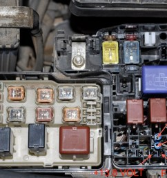 2002 camry fuse box location electrical work wiring diagram u2022 2001 toyota echo fuse box [ 1280 x 677 Pixel ]