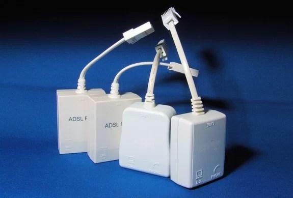 bt nte5 master socket wiring diagram visio 2010 uml sequence adsl faceplate increase broadband speed filtered