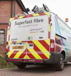 fibre broadbandinstallation fibre broadband [ 1600 x 1008 Pixel ]