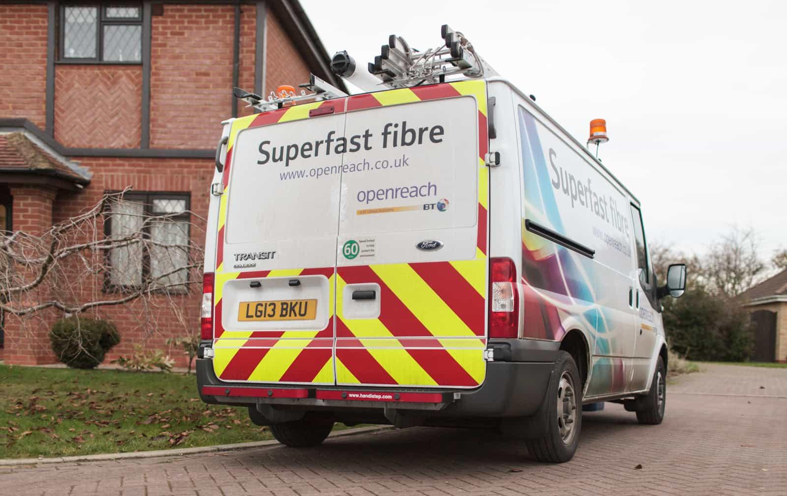 hight resolution of fibre broadbandinstallation fibre broadband
