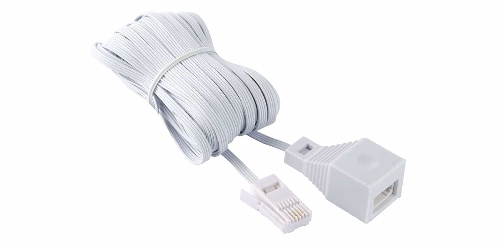 hight resolution of telephone extension cable