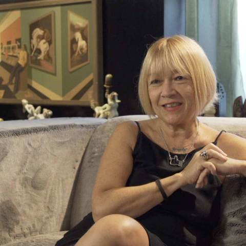Cindy_Gallop_Makelovenotporn_Entrepreneur_Incredible_Stories_Inspirational_Women_Image