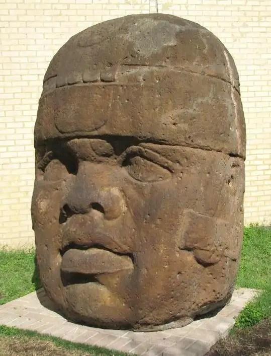 Ancient Mayan Civilization Art Amp Culture