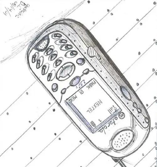 Cell Phone Bell Ringer