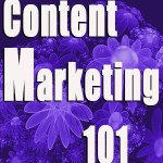 content marketing, content marketing for coaches