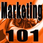 marketing for coaches, marketing strategies for coaches
