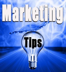 Marketing Tips, Marketing for Coaches, Ideal Clients