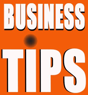 Bussiness tips for Virtual assistant and marketing support for coaches