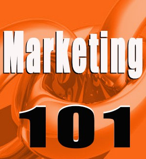 Marketing tips, Marketing for coaches and consultants
