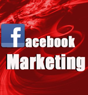 Facebook marketing for coaches