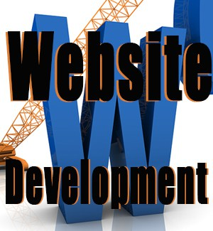 Website development for coaches and consultants