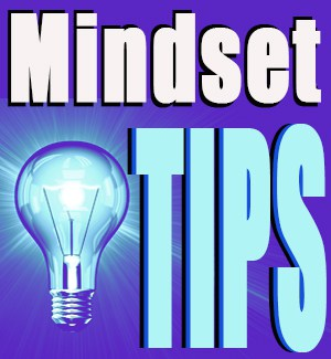 Mindset Tips, Marketing for Coaches, Mindset