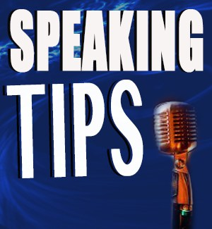 speaking, marketing coaching