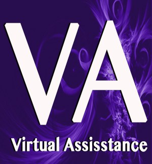 Virtual assistant, VA, marketing niche