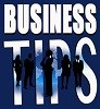 Business tips, marketing for coaches