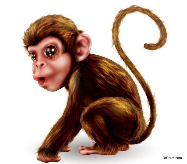 chimps-play-like-humans