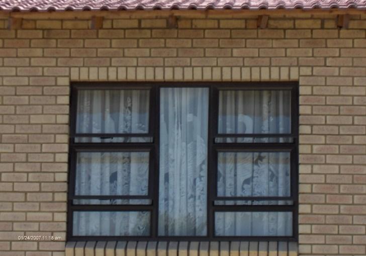 Advantages Of Using A Aluminium Sliding Door