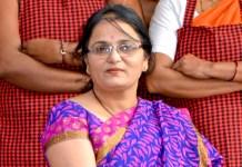 Soyara Mohite 1