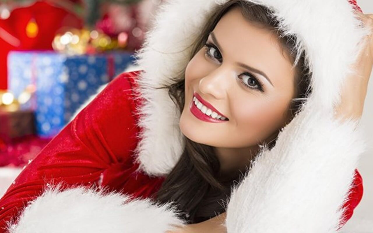 Top Dental Care Tips For Christmas!