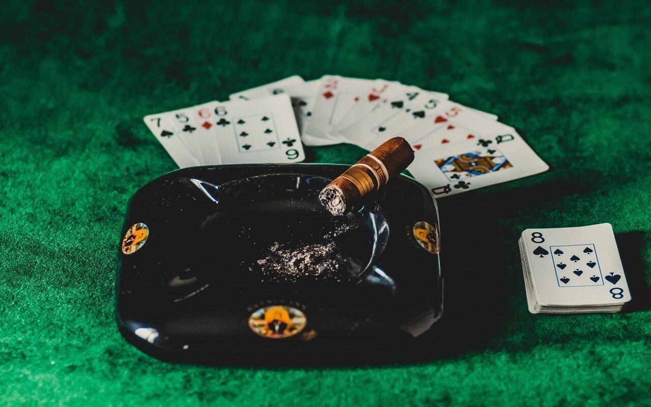 Casino Operators Investing in Goa Main