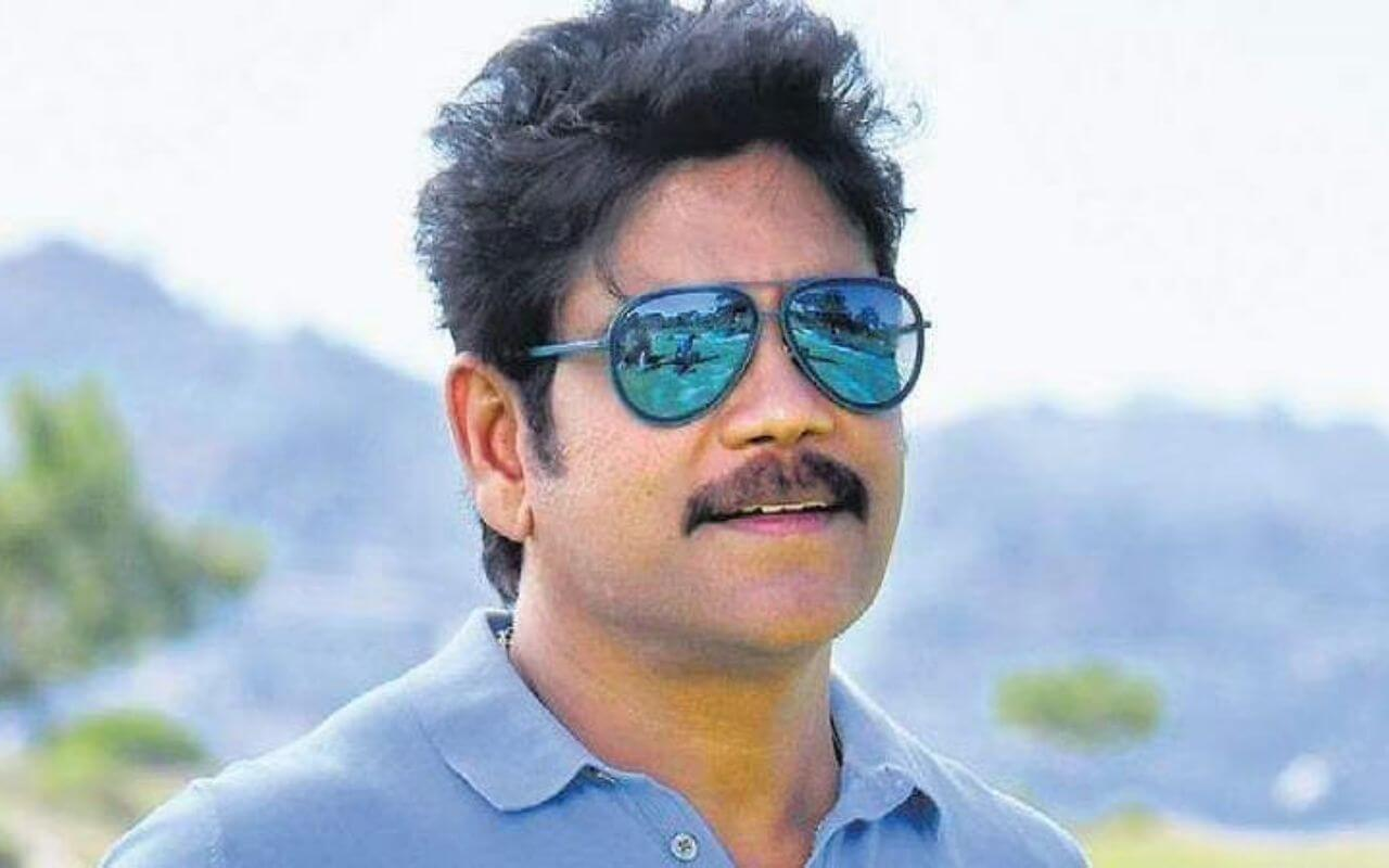 Nagarjuna Buys 6000 SqMt Land In Nerul Goa
