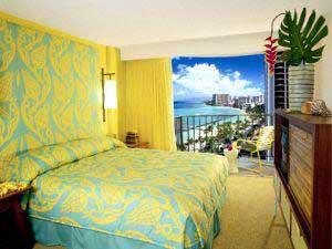 air travel beach chairs top for pc gaming aston waikiki hotel (hawaii - oahu waikiki)