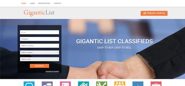 gigantic-classifieds