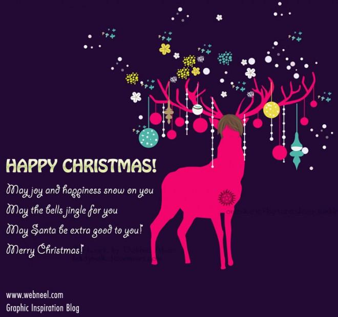 Merry Christmas Amazing Christmas Greetings Incredible
