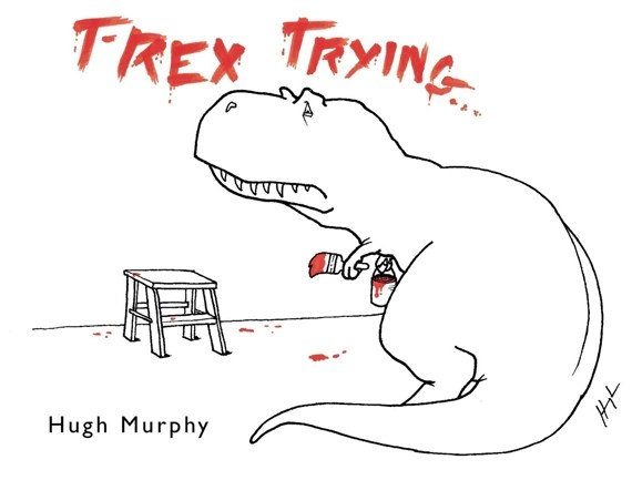 https://i0.wp.com/www.incrediblethings.com/wp-content/uploads/2013/02/T-Rex-Trying.jpg