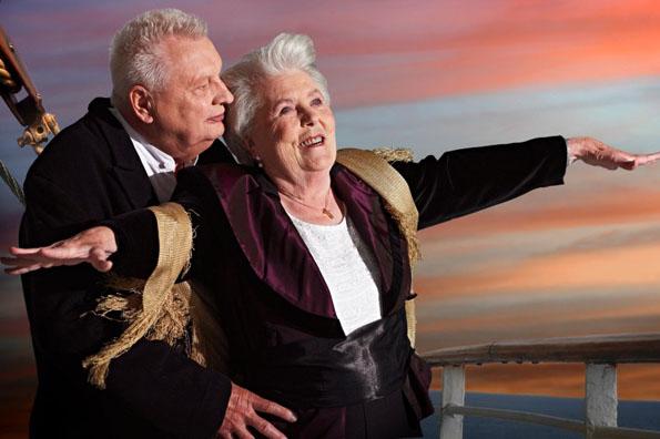 nursing-home-senior-citizens-movie-scene-calendar-2
