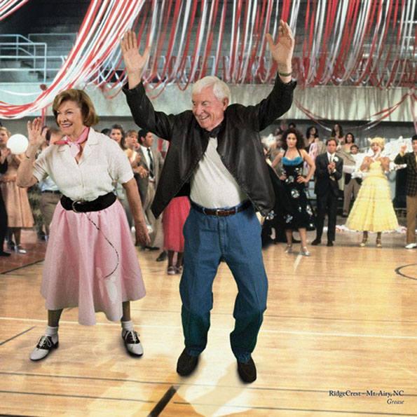 retirement-community-calendar-famous-movies-9