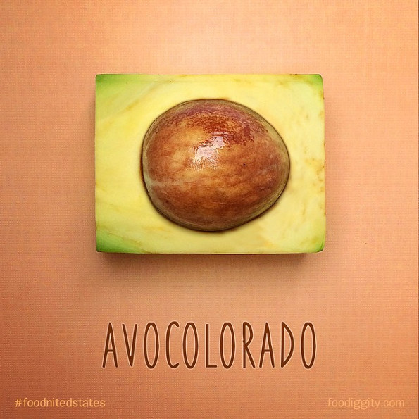 foodnited-states-19