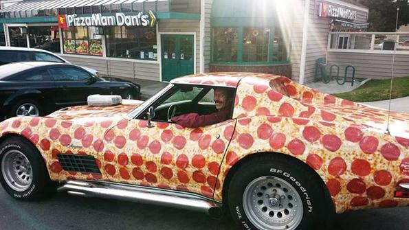 pizzaman-dan-pepperoni-pizza-corvette-3