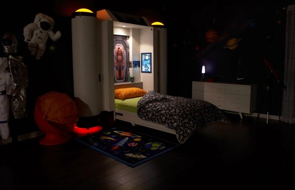 spaceship-murphy-bed-2