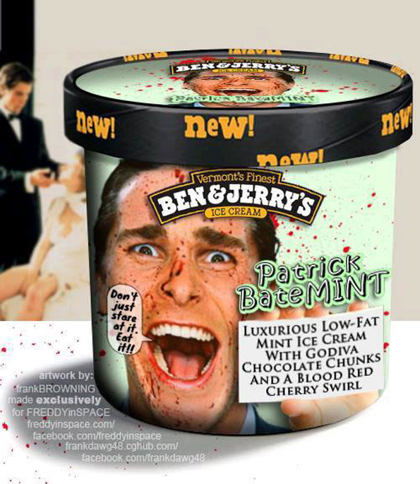 ben-and-jerrys-ice-cream-horror-movies-5