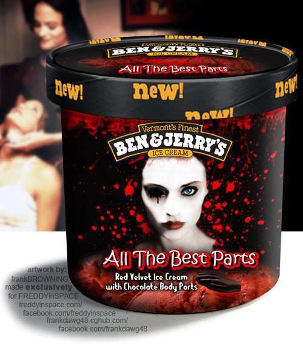 ben-and-jerrys-ice-cream-horror-movies-9