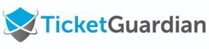 FanShield refundable ticketing powered by TicketGuardian