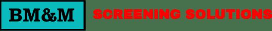 https://i0.wp.com/www.incrementa.ca/wp-content/uploads/2019/06/bm-logo.png?fit=548%2C64&ssl=1
