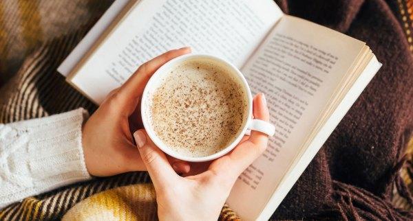 https://i0.wp.com/www.incrementa.ca/wp-content/uploads/2019/06/coffee.jpg?fit=600%2C322&ssl=1