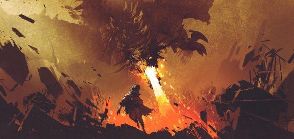 https://i0.wp.com/www.incrementa.ca/wp-content/uploads/2019/06/dragon.jpg?fit=600%2C284&ssl=1