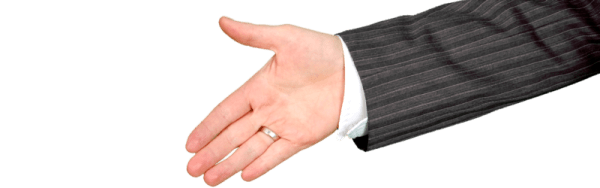 https://i0.wp.com/www.incrementa.ca/wp-content/uploads/2019/06/hand-the-hand-welcome-gesture-52716-800x250.png?fit=600%2C188&ssl=1