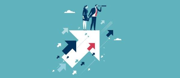 https://i0.wp.com/www.incrementa.ca/wp-content/uploads/2019/06/teamwork.jpg?fit=600%2C260&ssl=1