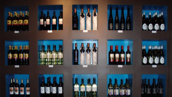 https://i0.wp.com/www.incrementa.ca/wp-content/uploads/2019/06/wine.jpg?fit=600%2C338&ssl=1