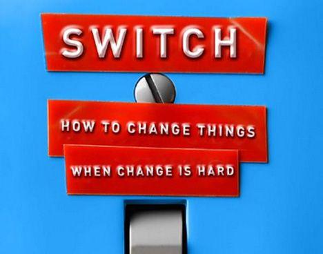 https://i0.wp.com/www.incrementa.ca/wp-content/uploads/2019/09/switch-book-cover.jpg?fit=468%2C368&ssl=1