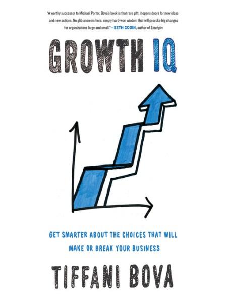 https://i0.wp.com/www.incrementa.ca/wp-content/uploads/2019/10/growthbook.jpg?fit=450%2C600&ssl=1
