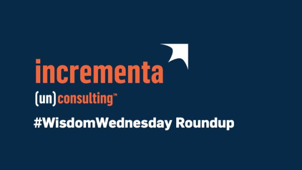 https://i0.wp.com/www.incrementa.ca/wp-content/uploads/2021/02/WisdomWednesday.png?fit=600%2C338&ssl=1
