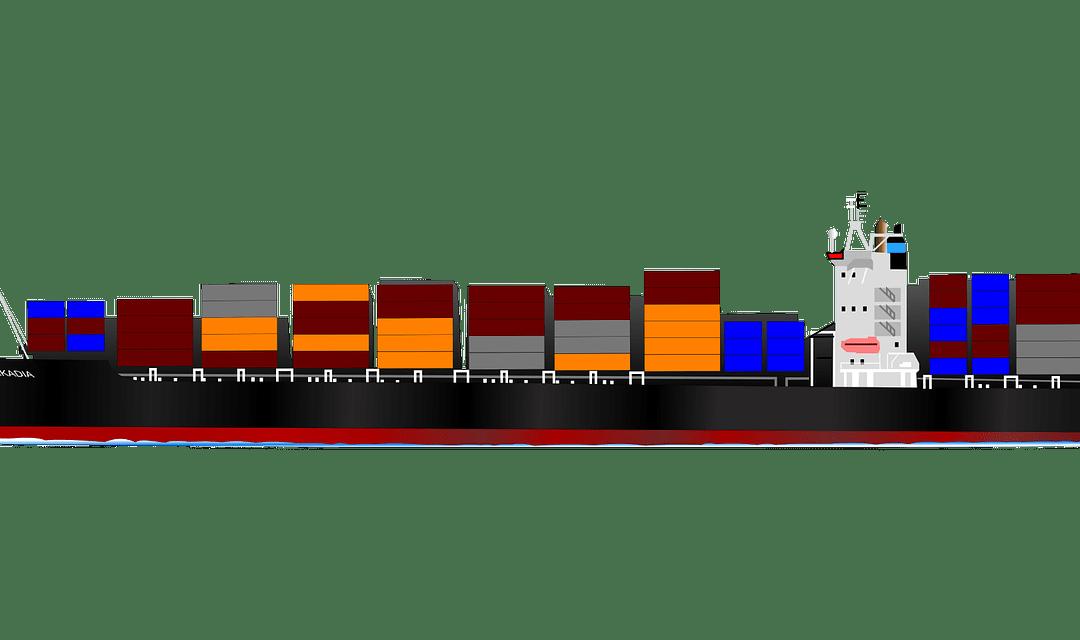 Workshop – Beginners – Docker 101