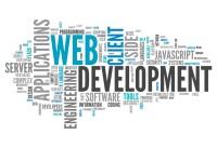Web development History & Facts