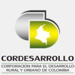 Corporación para el Desarrollo Rural y Urbano de Colombia